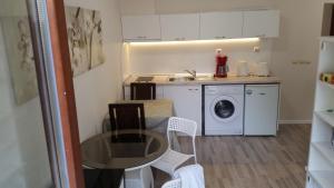 HPM Iglika Apartments