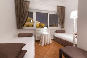 Ludovica Apartment, Appartamenti  Roma - big - 7