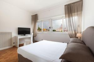 Ludovica Apartment, Apartments  Rome - big - 2