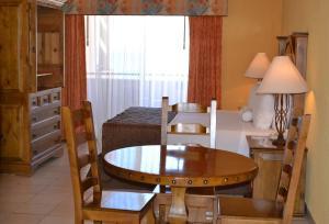 Sea of Cortez Beach Club By Diamond Resorts, Residence  San Carlos - big - 28