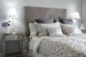 Triton Apartments - Lux Apartments