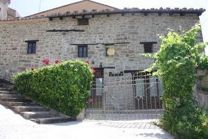 Apartamentos Rio Mora