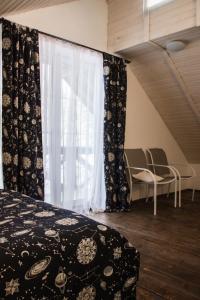 Мини-отель Угоринка - фото 22