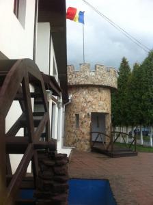 Casa Regia