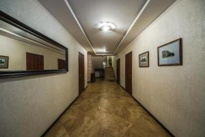 Гостевой дом Гранда - фото 20