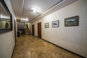 Гостевой дом Гранда - фото 18