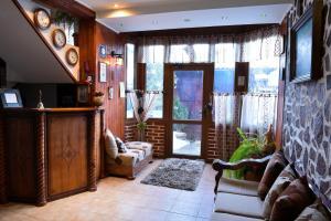 Zigen House, Penzióny  Bansko - big - 75