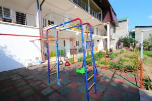 Guest house Solnechnaya 7