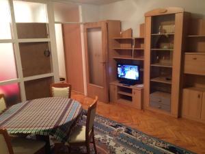 Faris Apartment