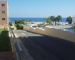 Protaras Sea View Apartment