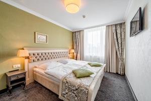 obrázek - Hotel Podlasie