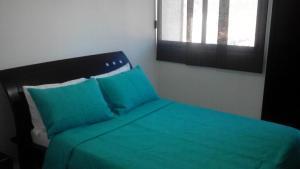 Apartamento Valdy, Ferienwohnungen  Santa Marta - big - 4