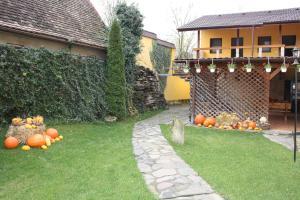 Casa Mayr