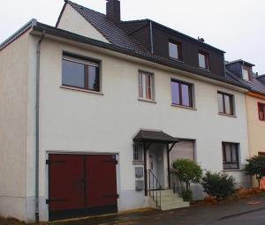 Apartment Königsforst