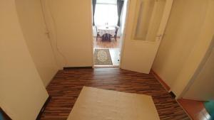 Apartment Hasić