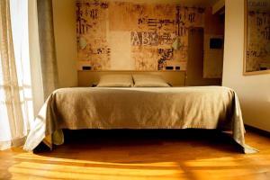 Hotel Maloia