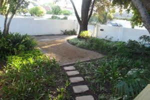 Eastcliff Cottage, Apartmanok  Hermanus - big - 10