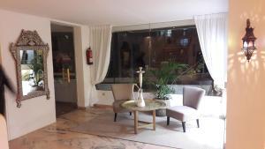 obrázek - Ponderosa Apart Hotel