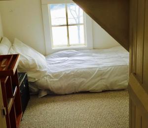 Aberdeen Stone Cottage B&B, Отели типа «постель и завтрак»  Traverse City - big - 12