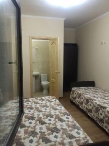 Мини-отель Барбарис - фото 15