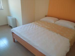 Apartments Cytrus - фото 19