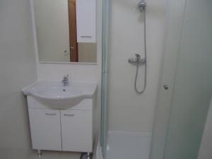 Apartments Cytrus - фото 18
