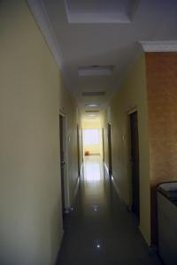 Sai Balajee's Oriental Hut, Hotel  Visakhapatnam - big - 26