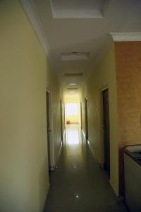 Sai Balajee's Oriental Hut, Hotel  Visakhapatnam - big - 24