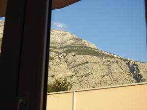 Apartment Igor, Apartments  Makarska - big - 11