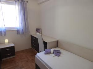 Apartment Igor, Apartments  Makarska - big - 15