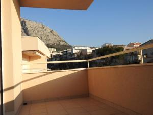 Apartment Igor, Apartments  Makarska - big - 22