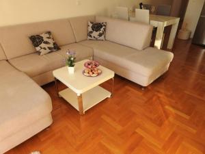 Apartment Igor, Appartamenti  Makarska - big - 24
