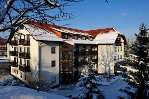 Hotel Zur Post