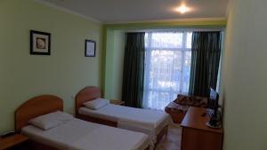 Частная гостиница Вилла-Нина - фото 6