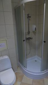 Частная гостиница Вилла-Нина - фото 5