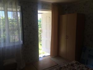 Гостевой дом Каштак - фото 25