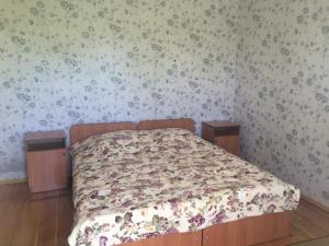Гостевой дом Каштак - фото 27
