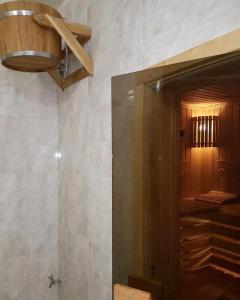 Отель Griboff - фото 4