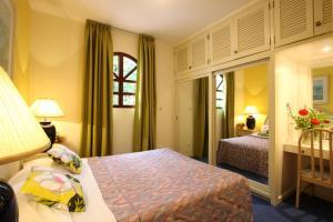 obrázek - Canico Bay Apartments