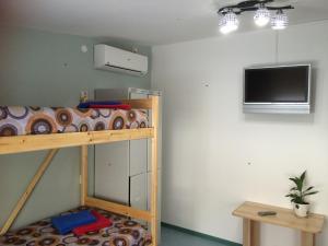 obrázek - Hostel Centre