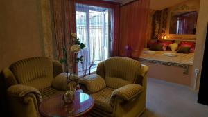 Санкт-Петербург - Nevsky Yaromir Hotel