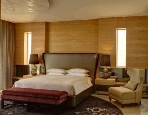 Villa mit 2 Schlafzimmern und privatem Pool