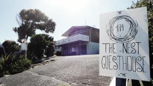 obrázek - The Nest Guesthouse