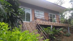 Kasirat Guesthouse