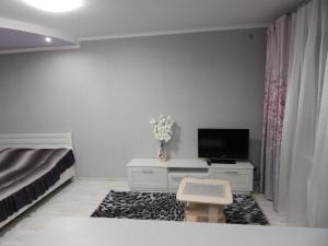 Apartment on Borisa Gmyri 16a