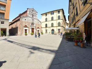 I Fiori Di Lucca, Ferienwohnungen  Lucca - big - 1