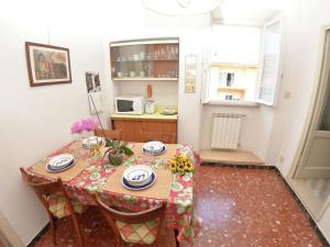 I Fiori Di Lucca, Ferienwohnungen  Lucca - big - 4