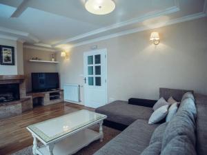 Relax Luxury Villa Near Makarska, Виллы  Donji Proložac - big - 27