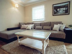Relax Luxury Villa Near Makarska, Виллы  Donji Proložac - big - 26