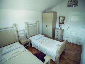 Relax Luxury Villa Near Makarska, Виллы  Donji Proložac - big - 20